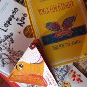 Librairie Totem/ dédicace © photo Librairie Totem