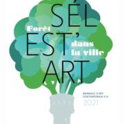 Biennale Art Selestat